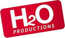 H2O Production