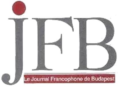Journal francophone de Budapest