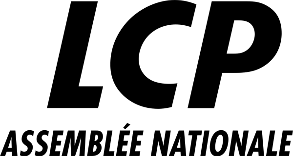 LCP - La Chaine Parlementaire