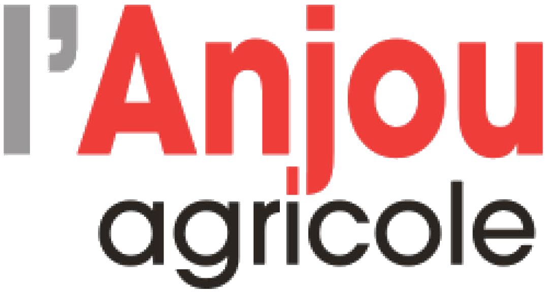 L'Anjou agricole