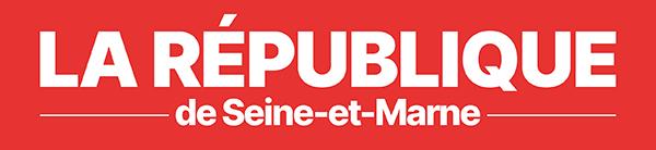 La République de Seine-et-Marne