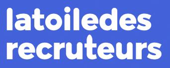 La Toile des recruteurs