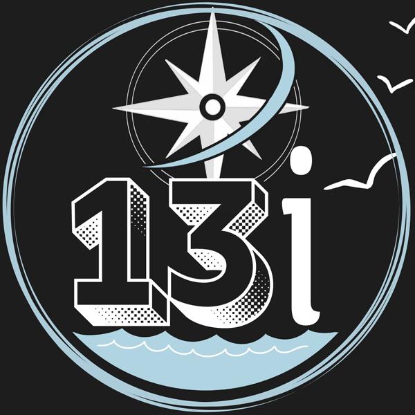 Le 13 informé