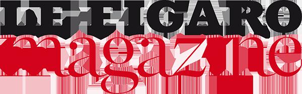 Figaro Magazine Régions