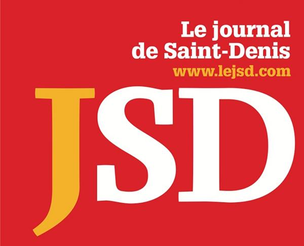 Le JSD