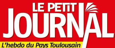Le Petit Journal 31