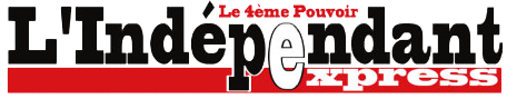 Indépendant express (Togo