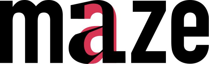 Maze Magazine