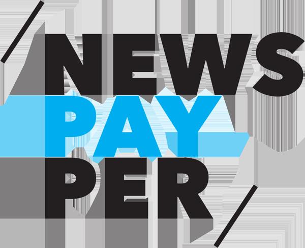 Newspayper