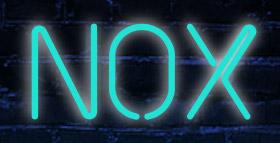 Nox, le média insomniaque