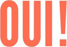 Oui! - Le magazine de la Ruche qui dit oui!