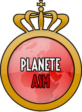 Planete-ASM
