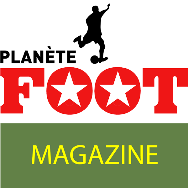 Planete Foot