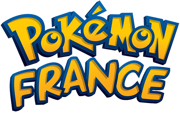 Pokémon-France