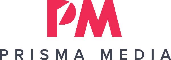 Prisma Presse