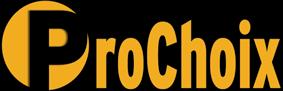 Pro Choix
