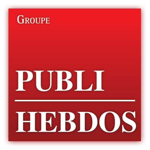 Publihebdos