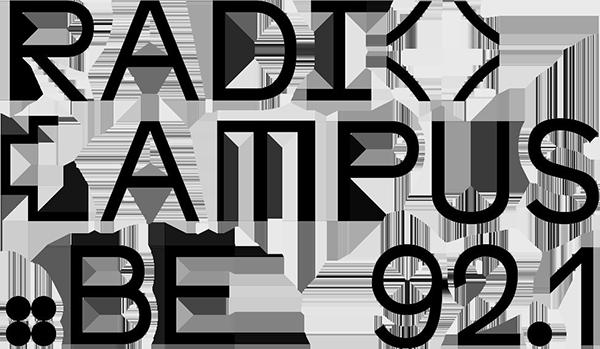 Radio Campus Bruxelle