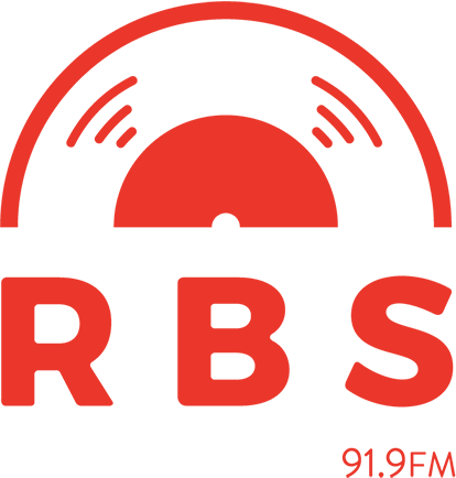 Radio Bienvenue Strasbourg