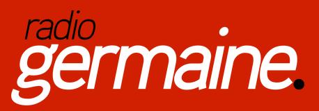 Radio Germaine