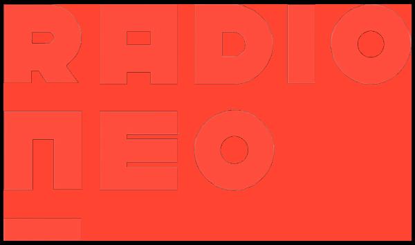 Radio Néo
