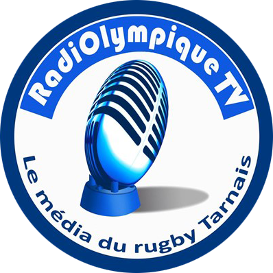 RadiolympiqueTV