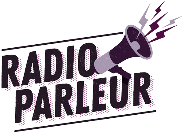 Radio Parleur