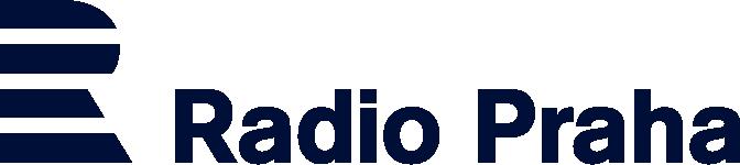 Radio Prague