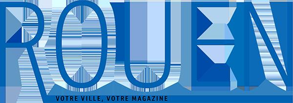Rouen magazine