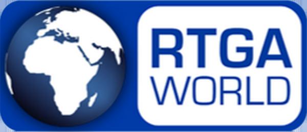 RTGA Congo