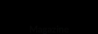 Score It Magazine