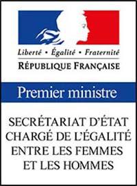 Secrétariat aux droits des femmes
