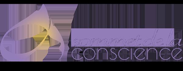 Sommet de la Conscience
