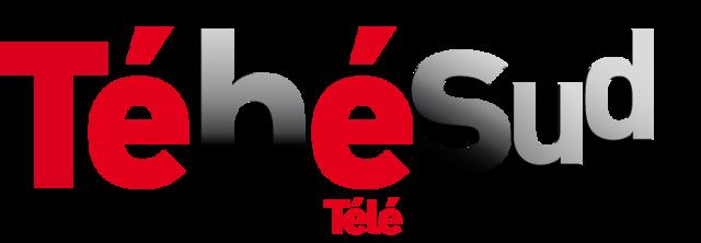 Tébé Sud