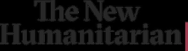 The New Humanitarian