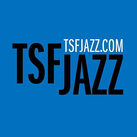TSF Jazz