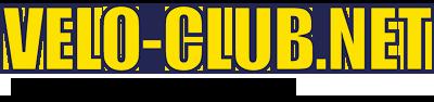 Vélo-Club.net