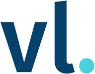 VL Media